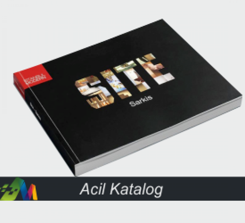 Acil Katalog