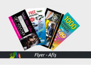 flyer_afis