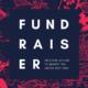 fundraiser_flyer