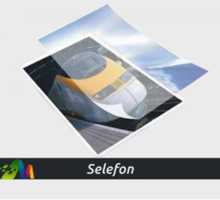 Selefon