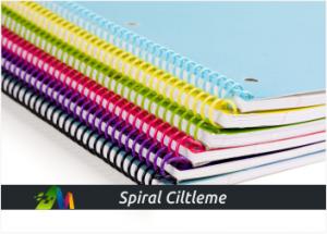 spiral_ciltleme