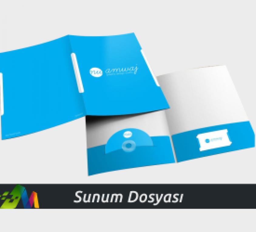 Sunum Dosyas