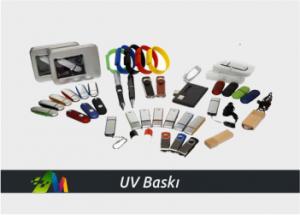 uv_baski
