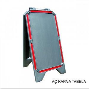 ac_kapa_a_tabela-1000x1000