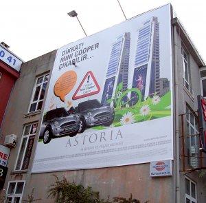 duvar-reklamı-vinil-germe-cephe-reklamı