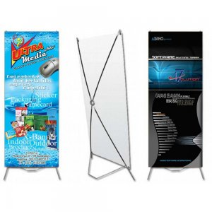 free-outdoor-roll-up-banner-stand-mockup-psd-d